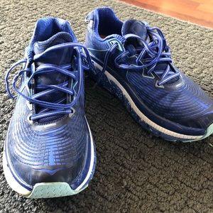 Hoka Gaviota Women's running shoe